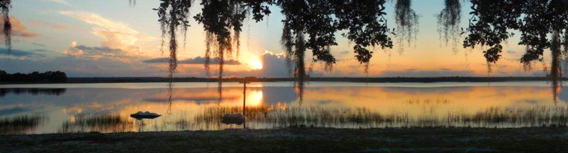 Luxury RV Resort Florida, Best RV Campgrounds in Florida